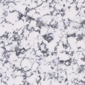 Glacier Grey-GS6039-1