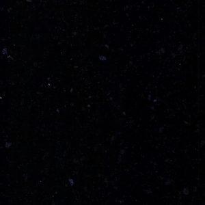 paris-night-quartz-slab-gs7015