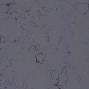 Engineered Stone South Asia Grey-GS6033