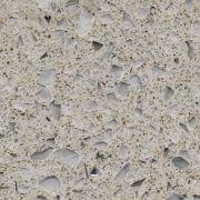 starfish-white-gs1600