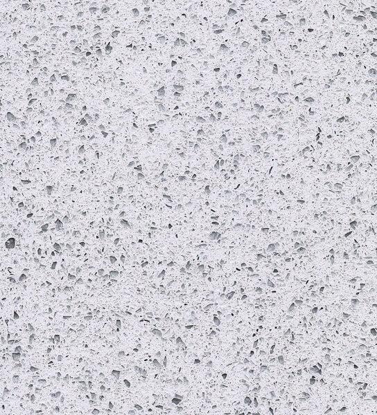 silver-star-white-quartz-surface-gs7010