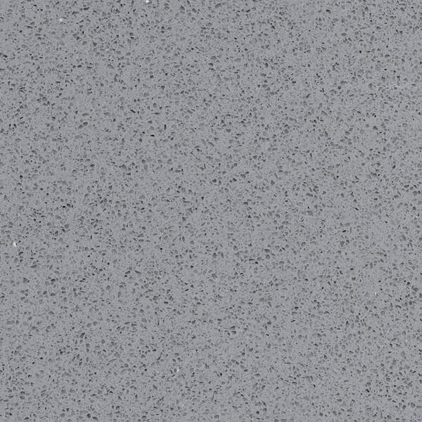 Nice Grey GS3301