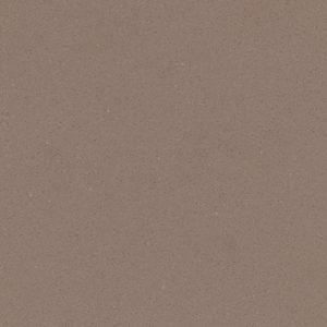 Unsui Brown quartz surface GS3088