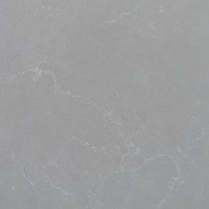 artificial quartz slab manufacturers