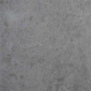 bathroom quartz slab manufacturers china