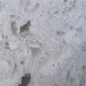 kitchen quartz slab manufacturers china