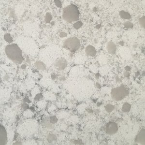 bathroom quartz slab manufacturers