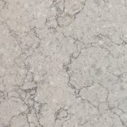 quartz slab manufacturers