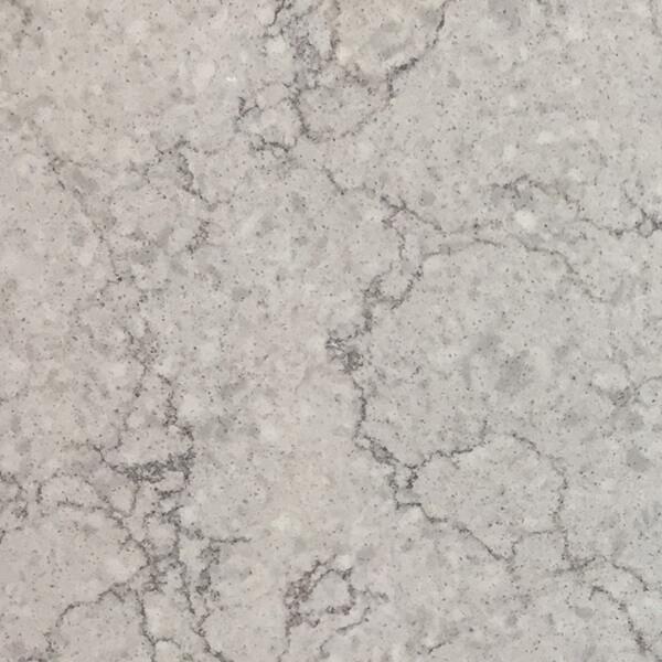 quartz slab manufacturers