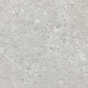 good quality quartz slab manufacturers china