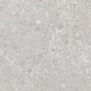 good quality quartz slab manufacturers china