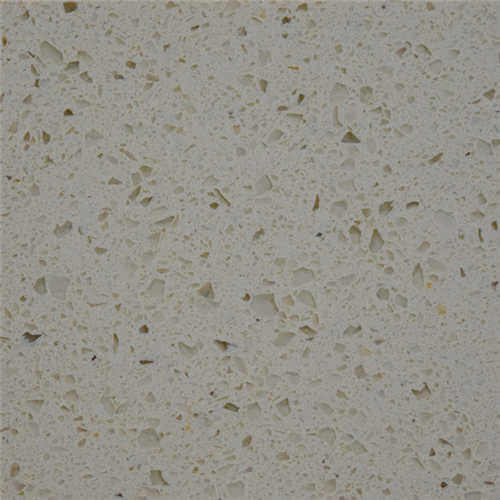 artificial quartz stone 2008