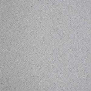cheap quartz stone color