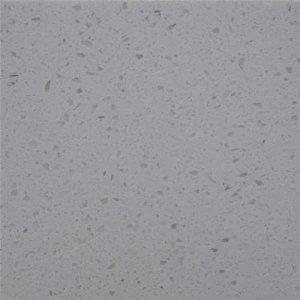 china engineered quartz countertops cost