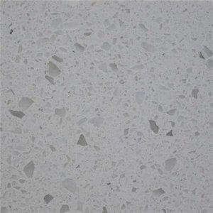 china colors of quartz countertops
