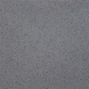 engineered quartz stone