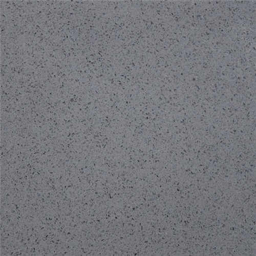 engineered quartz stone 2021