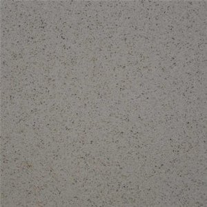 marble looking quartz countertops china