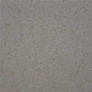 marble looking quartz countertops china