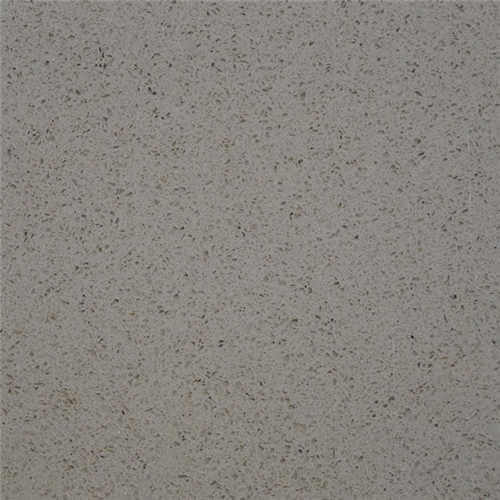 marble looking quartz countertops china 2022