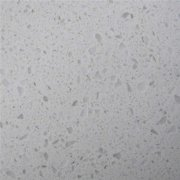 china quartz bathroom vanity tops