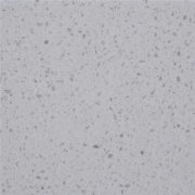 kitchen quartz countertop manufacturers china
