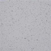 kitchen quartz countertop manufacturers china