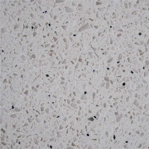 cheap quartz slab 2045