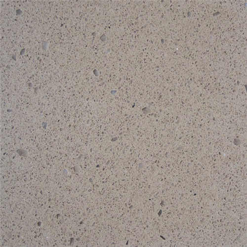 best quartz countertops 2072