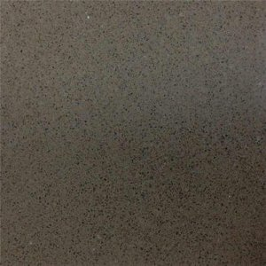 pure color quartz stone manufacturers