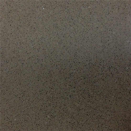 pure color quartz stone manufacturers 2096