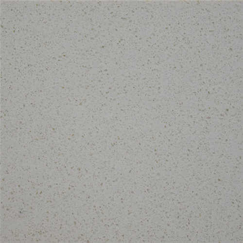 cheap kitchen quartz worktops 2098