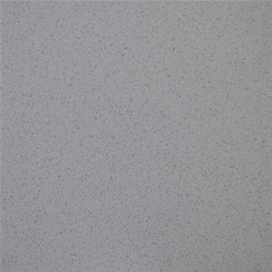wholesale quartz worktops