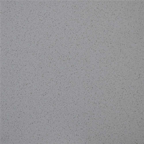 wholesale quartz worktops 3141