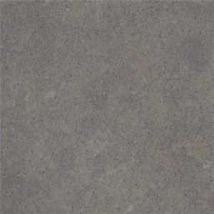 artificial quartz stone slab supplier