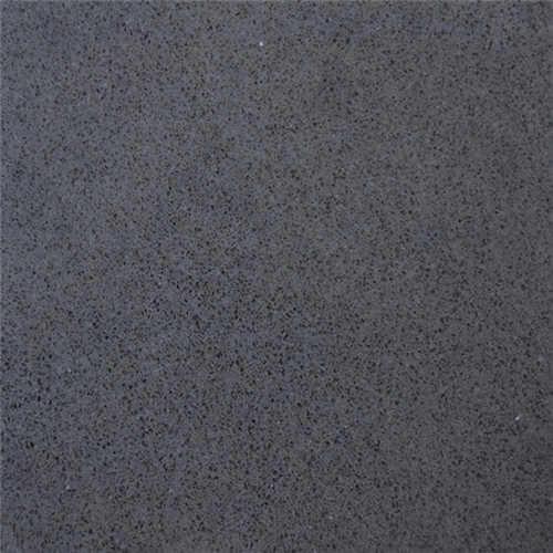 cheap black quartz countertops