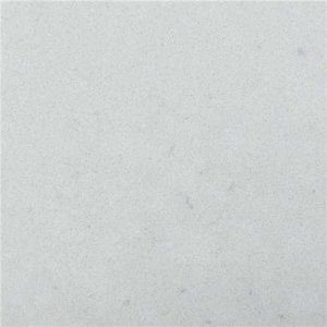 cheap color quartz countertops