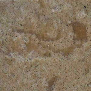 china quartz kitchen worktops
