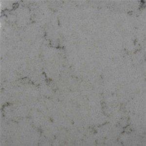 cheap vein quartz stone