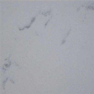 cheap popular vein quartz countertops