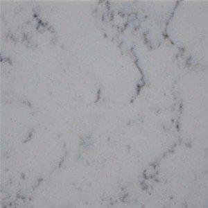 veined quartz countertops supplier