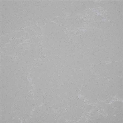 china popular vein quartz slab