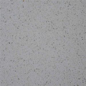quartz stone vanity top suppliers