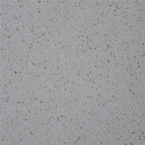 quartz stone vanity top suppliers