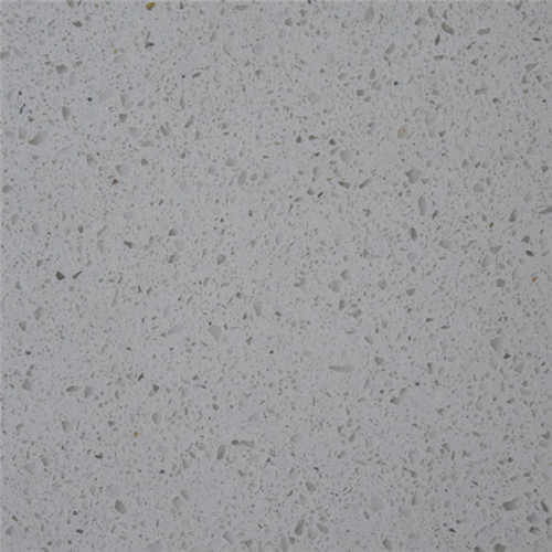 quartz stone vanity top suppliers 9141