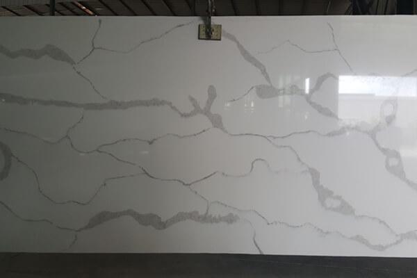 Calacutta white 01
