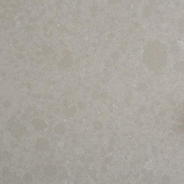 Quartz with brown veins Kalala light brown GS1214