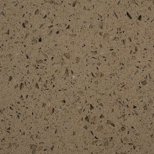 china quartz stone suppliers silver star coffee GS3010