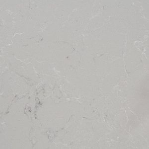 quartz stone suppliers