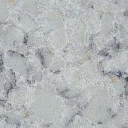 china quartz kitchen countertops